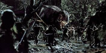 The Lost World Jurassic Park by Pixar Perfect The Lost World Jurassic Park