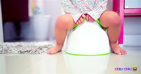 how to get your potty trained how to potty your child in three days or less infant toilet