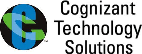 Cognizant Questions For Mba Finance Freshers by Cognizant Mega Drive For Freshers 2013 2014 Passouts On