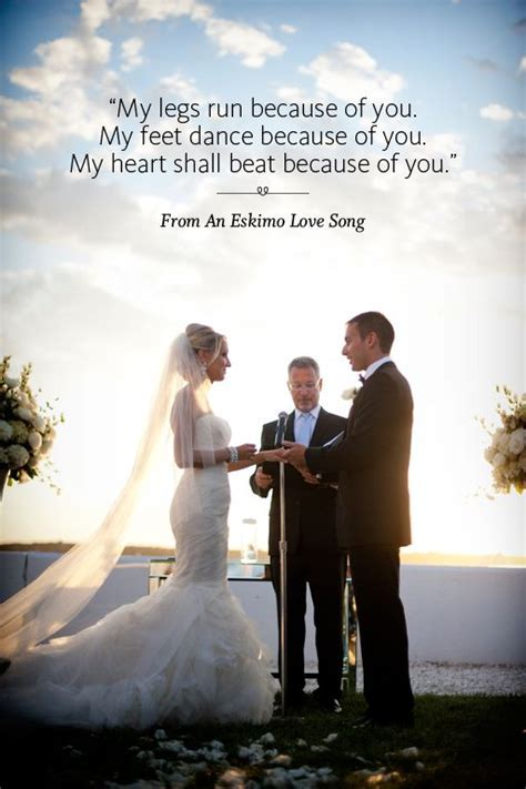124 best images about Wedding Readings on Pinterest