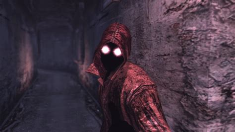 three deadly deadly premonition the director s cut coming to steam in