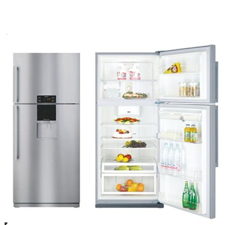 compare daewoo fn510dt refrigerator prices in australia save