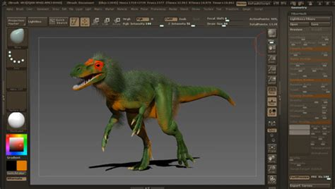 zbrush video tutorial italiano zbrush tutorials 30 ways to sculpt and paint in 3d