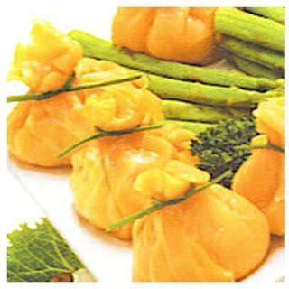 cocinar salm n recetas de cocina receta cocina costalitos de salmon