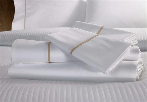 bed sheet set ultra luxe sheet set westin hotel store