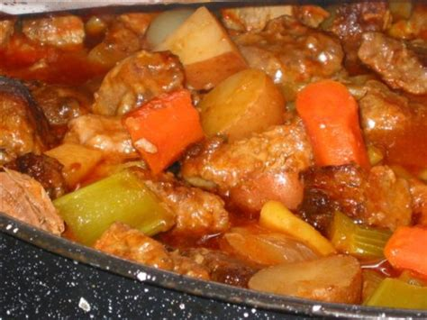 best beef stew recipe best beef stew recipe food com
