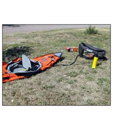 kayak boats cabela s bgftrst advancedframe inflatable kayak cabela s