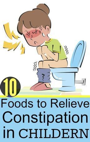 7 Things That Help Constipation by 8 Best Pad Printing Machine Images On Cleaning