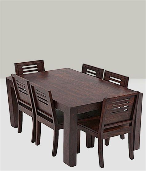 Table L Price Arant 4 Best Price In India On 4th December 2017 Dealtuno