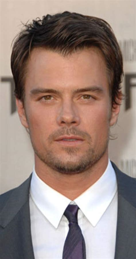 big actors in the 50s josh duhamel imdb