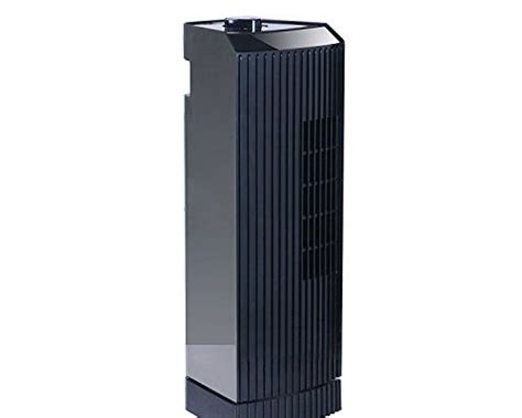 ultra table fan ultra slim office desktop table fan 14 4 mini tower fan