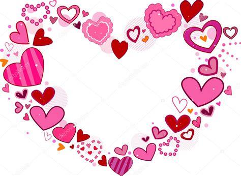 baixar filme pretty in pink moldura de cora 231 227 o fotografias de stock 169 lenmdp 7478388
