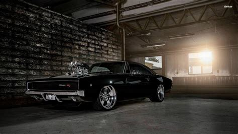 chargers photos 69 dodge charger wallpapers wallpaper cave
