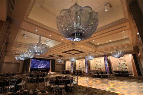 modern wedding venue legacy ballroom labanquets - Contemporary Wedding Venues Los Angeles 2