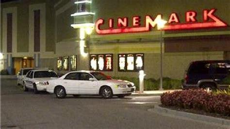 cinema 21 grand mall man robbed at coastal grand mall movie theater wpde