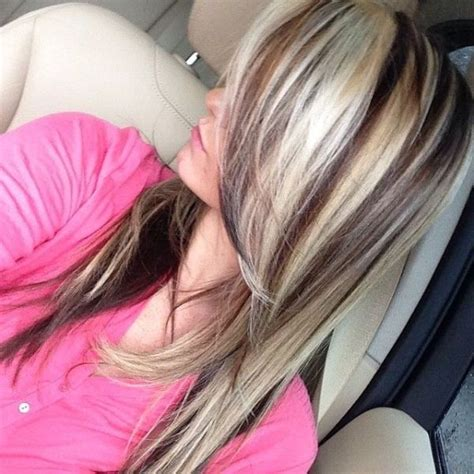 how can i change my hair color in a picture 1248 best images about i change my hair color more than