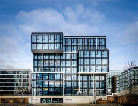 architekturfotograf architekturfotografie hannover - Architekturfotografie Hannover