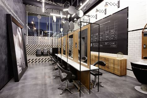 Salon Industriel Design by Creneau International 187 Retail Design