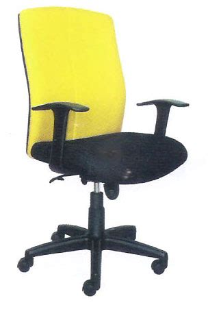 Kursi Kantor Gresco gresco gc 201 m jual kursi kantor jakarta