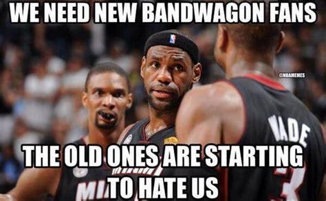 Miami Heat Fans Meme - top 10 twitter reaction memes of miami heat nba
