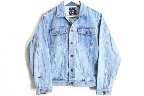 womens light denim jacket womens light denim jacket jackets review