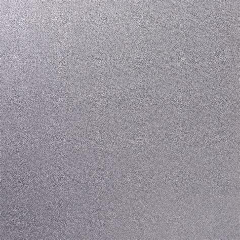 glitter wallpaper diy muriva sparkle silver texture metallic glitter wallpaper