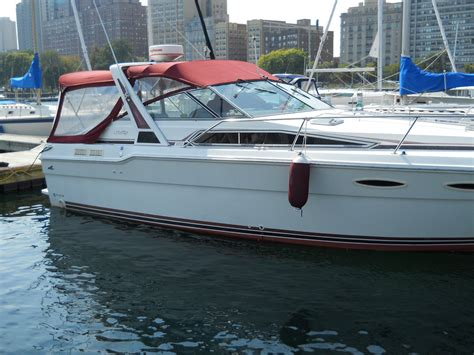 boat weekender sea ray weekender boat for sale from usa