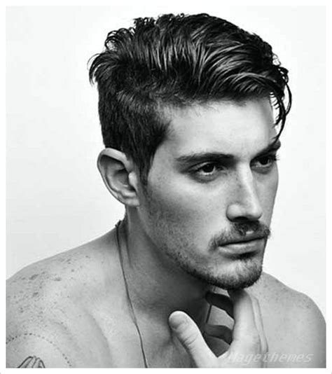 hairstyles for school for guys 50 sexy old school haircuts for men hairstylec