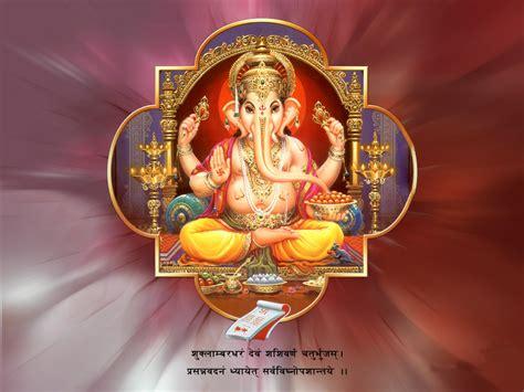 god ganesha themes hindu lords ganesh