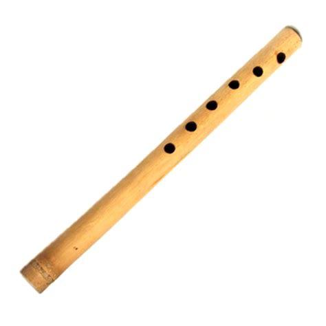Atenteben Flutes   African Drumming