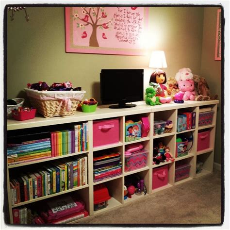 toy storage solutions 1000 ideas about toy storage units on pinterest toy