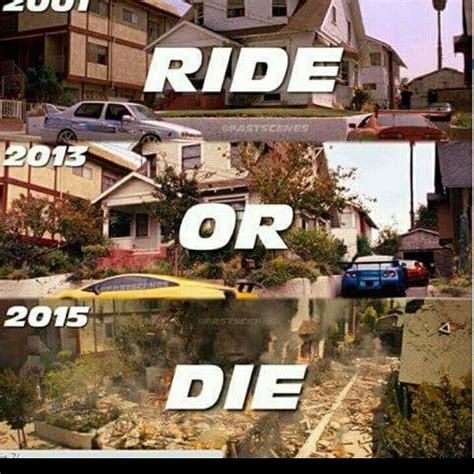where is the fast and furious house 1000 images about the fast and the furious on pinterest cars paul walker and paul