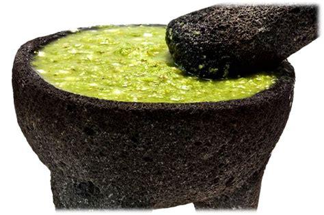 imagenes de salsas verdes merluza y pescadilla