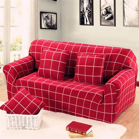 cheap red couches cheap sofas for sale sectional couch sales red sectional