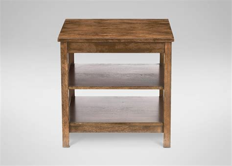 pier one end tables z gallerie coffee tables beautiful furniture pier coffee