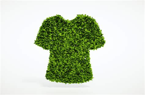 Earth Friendly Energy Clothes by The Positive Impact Of Eco Friendly Fashion Nuenergy