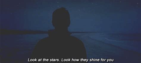 coldplay quotes tumblr unforgettable lyrics