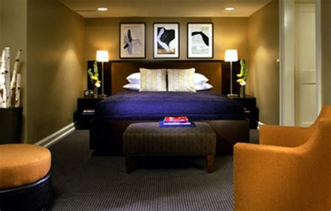 feng shui your bedroom feng shui tips for your bedroom
