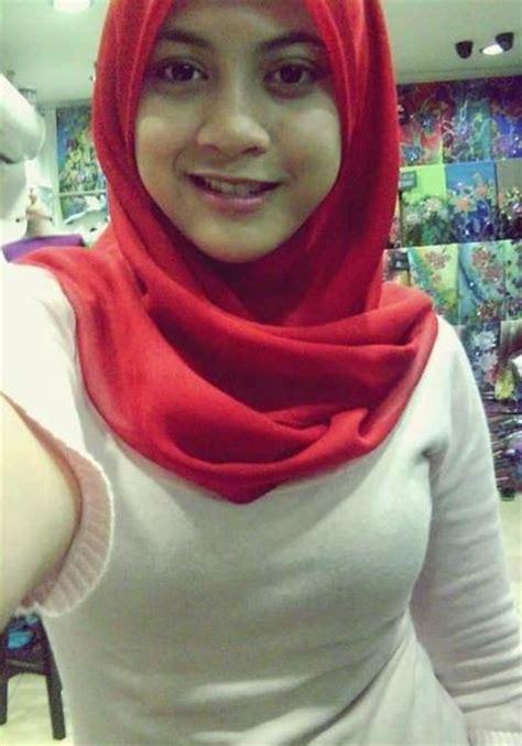 Jilbab Artinya arti kata jilboobs dan foto para cewek jilboobs
