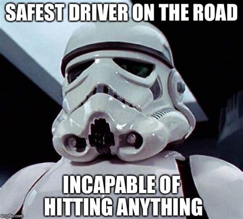 Star Wars Stormtrooper Meme - stormtrooper imgflip