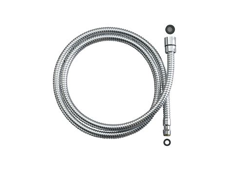 Kitchen Sink Faucet Hose by Standard Plumbing Supply Product Kohler K Gp78825 Cp Kitchen Faucet Hose Kit Chrome