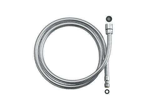 kitchen faucet hose standard plumbing supply product kohler k gp78825 cp
