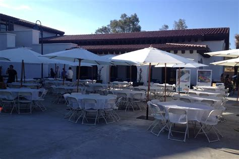 tent and table rentals rentals event rentals wedding rentals riverside