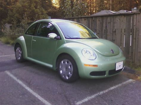 punch buggy car punch buggy green no back snapshots and sojourns