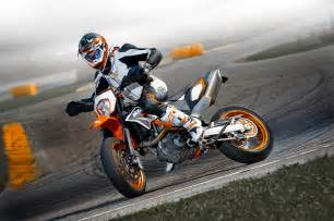 Ktm Smcr 690 187 2012 Ktm 690 Smc R At Cpu All Pictures And News