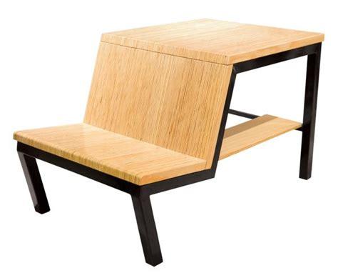 r駱arer chaise de bureau 20 id 233 es compactes et cr 233 atives pour un bureau multifonction