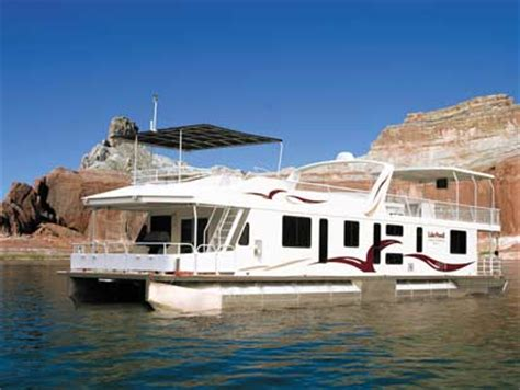 lake house with boat rental lake powell house boat rentals lake powell house boat vacations lake powell utah arizona