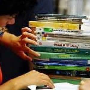librerie testi scolastici testi scolastici quot pagheremo le librerie entro 30 giorni