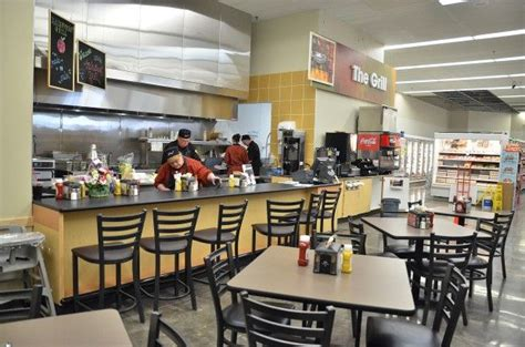 hyvee lincoln 100 best images about grocery store on