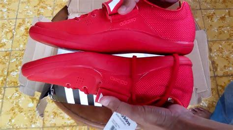 Sepatu Adidas Biasa sepatu spikes adidas adizero discus hammer bb4955